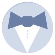 Bond Style icon