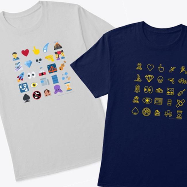 collecting-emoji-shirts.jpg