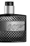 Win 007 Fragrance