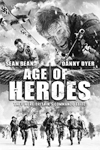 Win Age of Heroes