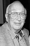 Alan Tomkins (1939-2020)