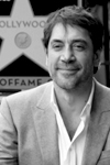 Bardem In Hollywood