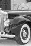 James Bond Cars - Fleming Era