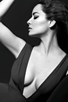 Bond Girls - FHM Sexiest Rankings