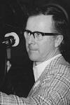 Arthur Wooster (1929-2020)