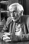 Charles 'Jerry' Juroe (1923-2021)