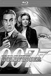 Win 007 Blu-Ray Wave 2