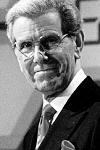 Bob Holness (1928-2012)