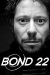 Mathieu Amalric Is Bond 22 Villain