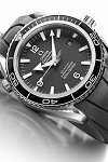New Omega James Bond Watches