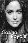 Casino Royale Bond Girl Casting