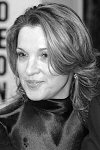 Meet The Filmmakers - Barbara Broccoli Biography