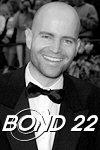 Bond 22 Director Hints At Swiss Alps