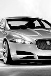 Jaguar For James Bond 22?