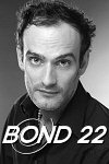 Anatole Taubman Is Bond 22 Henchman
