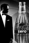 Coke Zero: Bonding Again