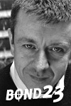 Meet The Filmmakers - Peter Morgan Biography
