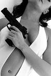 Most Popular Bond Girls 2011