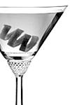 Drink Like Literary 007