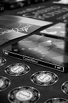 Casino Royale Steelbook