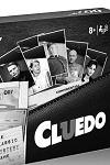Cluedo 007 Edition