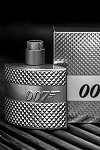 Win Quantum 007 Fragrance