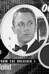 Win Casino Royale Trading Card Preview Sets