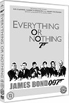 Win Everything Or Nothing DVDs