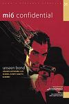MI6 Confidential - Issue #26