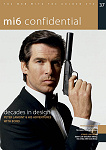 MI6 Confidential Issue #37