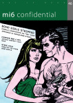 MI6 Confidential Issue #46
