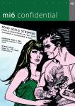 MI6 Confidential Issue #46