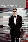 MI6 Confidential Issue #60