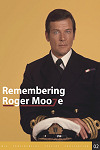 Remembering Roger Moore Special