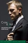 Casino Royale Portfolio
