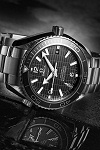 Limited Edition Omega Skyfall Watch
