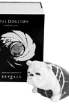 Skyfall Bulldog