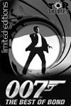 007 Top Trumps iOS