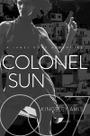 Colonel Sun Hardback