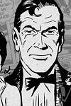 The Complete James Bond 1958-1960