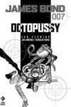 Win New Octopussy Comic Books