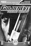 Win GoldenEye: Rogue Agent Strategy Guides