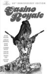 Casino Royale (1967) Collectors Edition DVD Preview