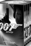 DVD Coverage