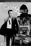 Casino Royale DVD Review