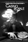 Casino Royale Collectors Edition DVD Preview