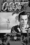 Dr No Ultimate Edition DVD Review