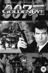 GoldenEye Ultimate Edition DVD Review