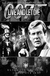 Live And Let Die Ultimate Edition DVD Review