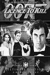 Licence To Kill Uncut